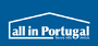 """All in Portugal """"Reeds 10 jaar dé specialist in Portugal"""""""