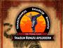 Sportschool Shaolin Kung Fu Apeldoorn