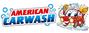 American Carwash B.V.