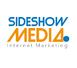 SideShow Media