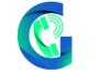 Glow Telecommunication