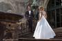 Bruidsjurken de bij figuur past-Bestel trouwjurken