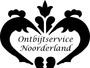 Ontbijtservice Noorderland, de beste ontbijtservice voor Groningen en Drenthe