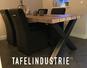 Tafelindustrie