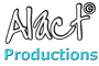 Alact Productions
