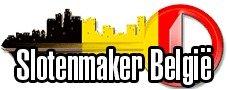 slotenmaker belgie