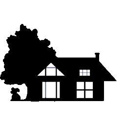 Van Vliet Mortgages & Insurance