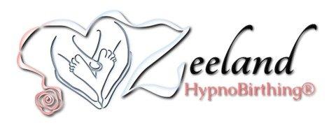 HypnoBirthing Zeeland