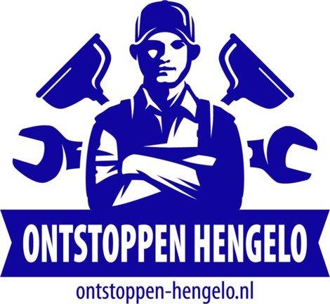 Ontstoppen Hengelo Riool, Afvoer, Wc & Gootsteen