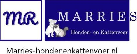 marries trading company