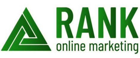 Rank Online Marketing
