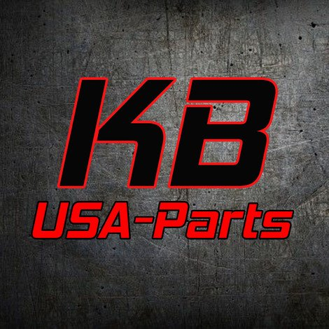 KB USA-Parts