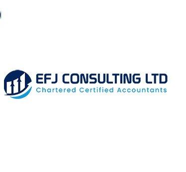 Efj Consulting