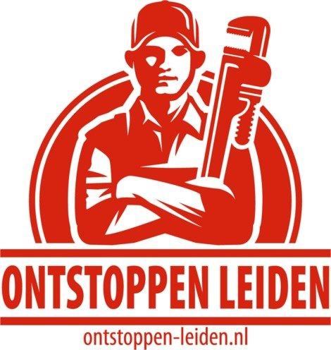 Ontstoppen Leiden Riool, Afvoer, Wc & Gootsteen