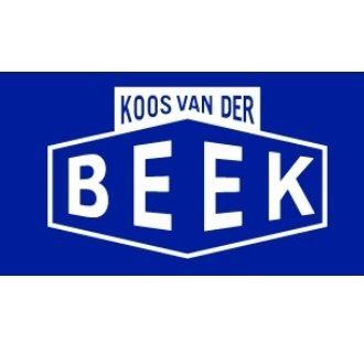 Koos van der Beek