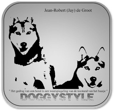 Honden Trainingscentrum Doggy Style