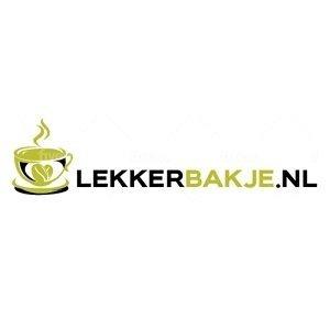 Lekkerbakje . nl