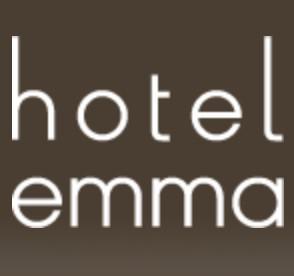 Hotel Emma - city center Rotterdam
