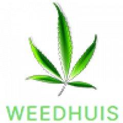 Weedhuis com