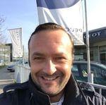 Guido-Marchal-zoekmachine-marketing