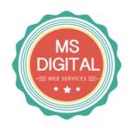 MS Digital - Freelance