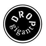 Dropgigant