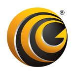 The Gateway Corp