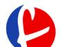 Cours De Français - Frans les en cursus zakelijk Frans in Amsterdam