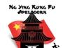 Kungfu Apeldoon