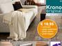 Laminaat aanbieding gratis gelegd inclusief gratis ondervloer en plint