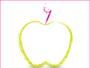 AppleMedic Limburg | Apple Reparatie Herstel Limburg & België