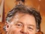 De Graaf Van Vilsteren Garantiemakelaars
