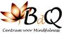 BdQ Centrum voor Mindfulness