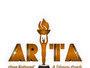 Asian Restaurant & Takeaway Awards