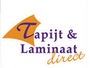 Tapijt en Laminaat Direct