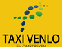 Taxi Venlo en Omstreken