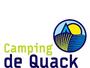Strandcamping de Quack