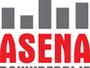Construction company Amsterdam AsenaBouw